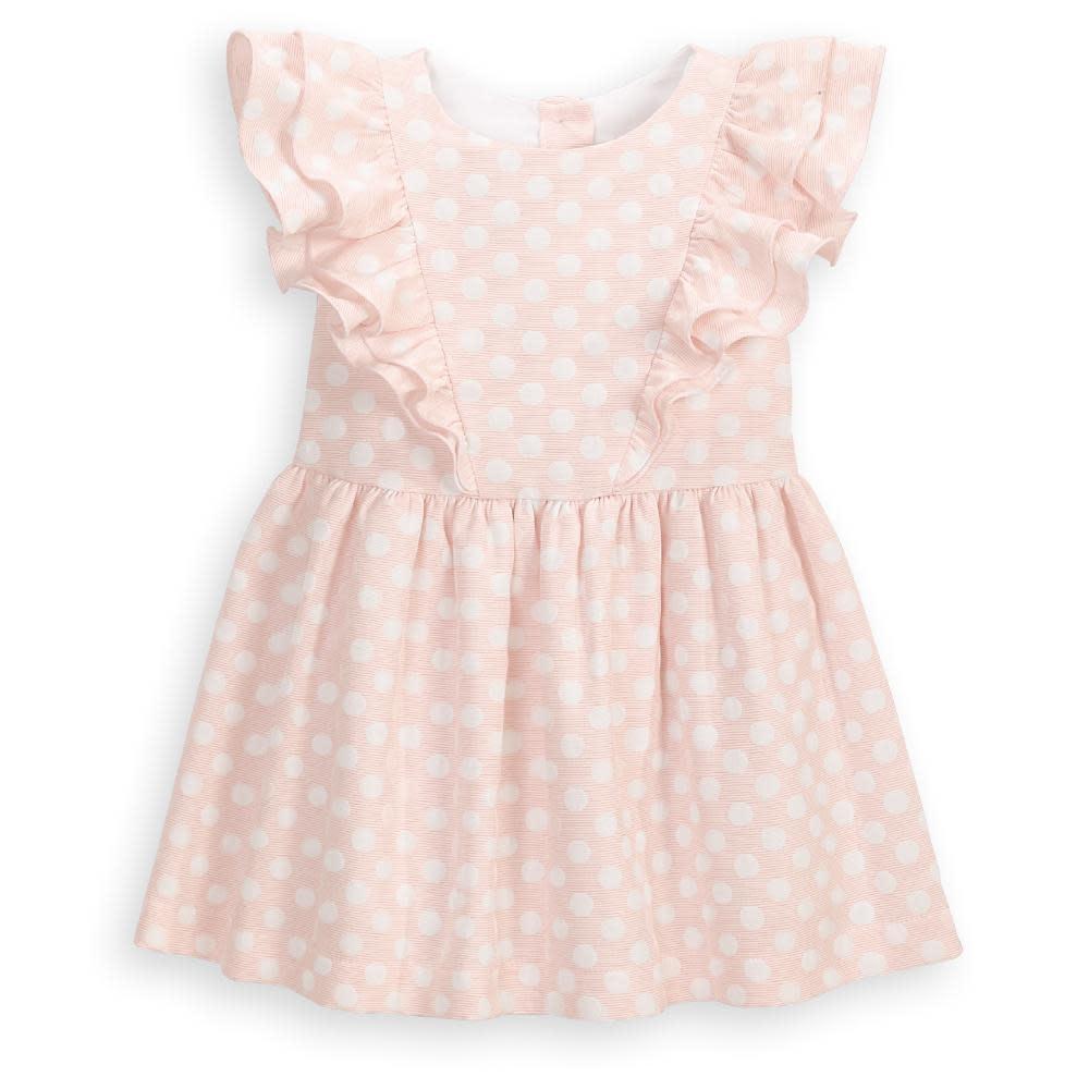 Bella Bliss June Dress