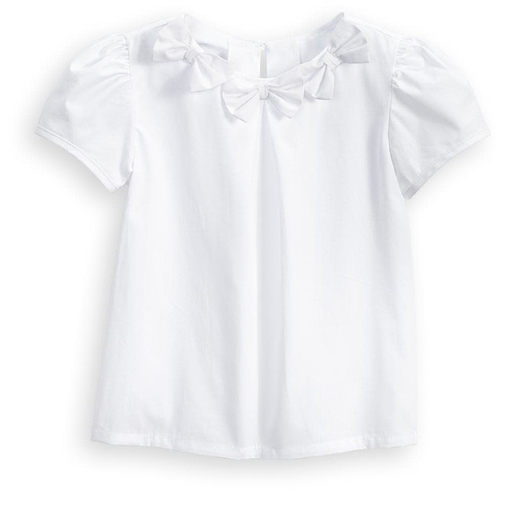 Bella Bliss Everly Blouse