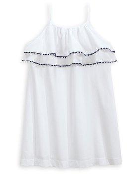 Bella Bliss Sheridan Dress
