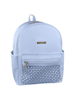 Mayoral Sky Blue Backpack
