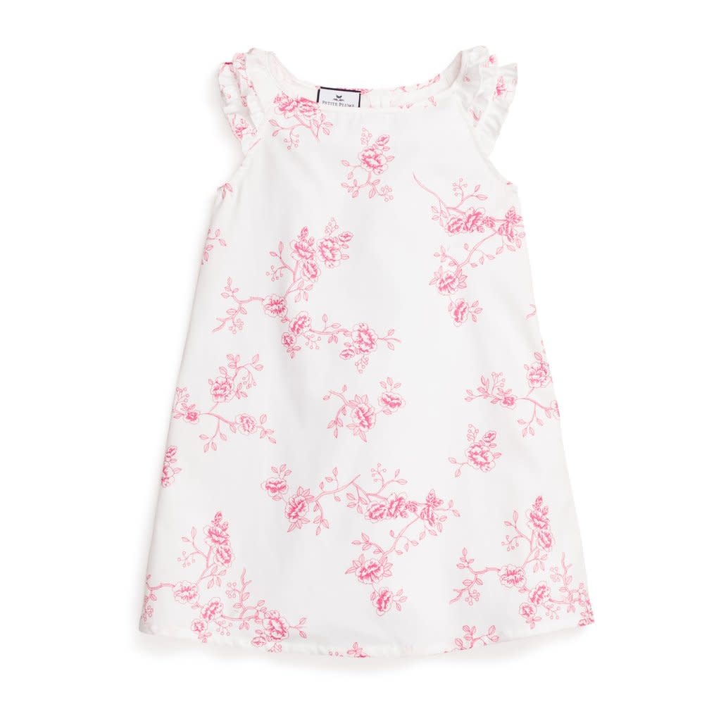 Petite Plume Amelie Nightgown