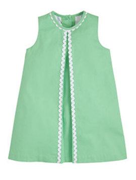 Little English Reese Dress