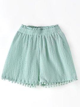 Aimama Bella Shorts