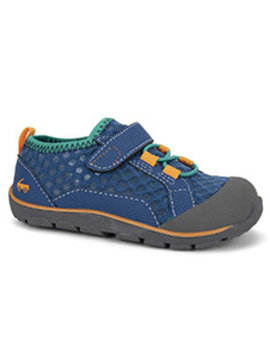 see kai run Anker Navy/Teal