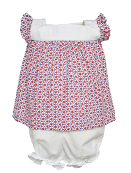 Lila + Hayes Annie Firecrackers Set