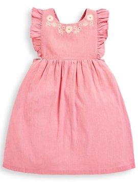 JoJo Maman Bebe Summer Dress