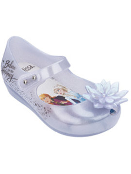 Mini Melissa Frozen Ultra Girl