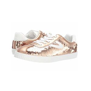 Tretorn Camden Shine Shoe