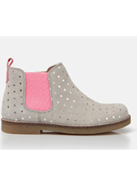 Joules Kelsey Boot