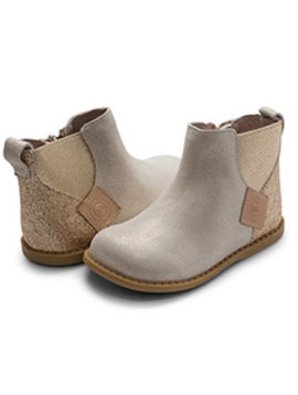 Livie and Luca Wink Boot