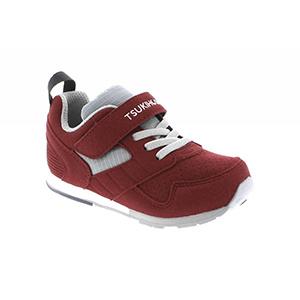 Tsukihoshi Racer Sneaker