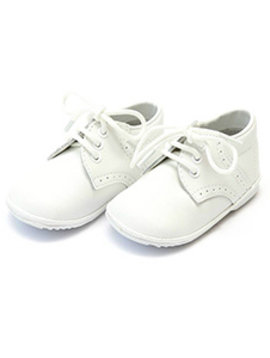 Angel Baby Shoes Traditional Baby Shoe
