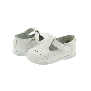 Angel Baby Shoes Baby T-Strap Mary Jane