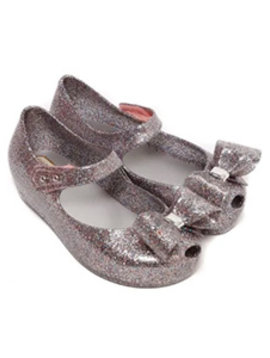 Mini Melissa Mini Ultragirl Bow III