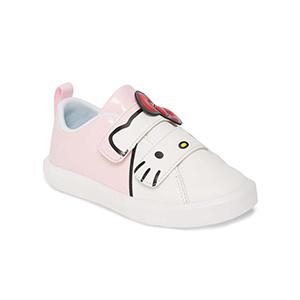 Native Hello Kitty Monaco