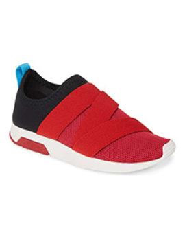 Native Phoenix Sneaker