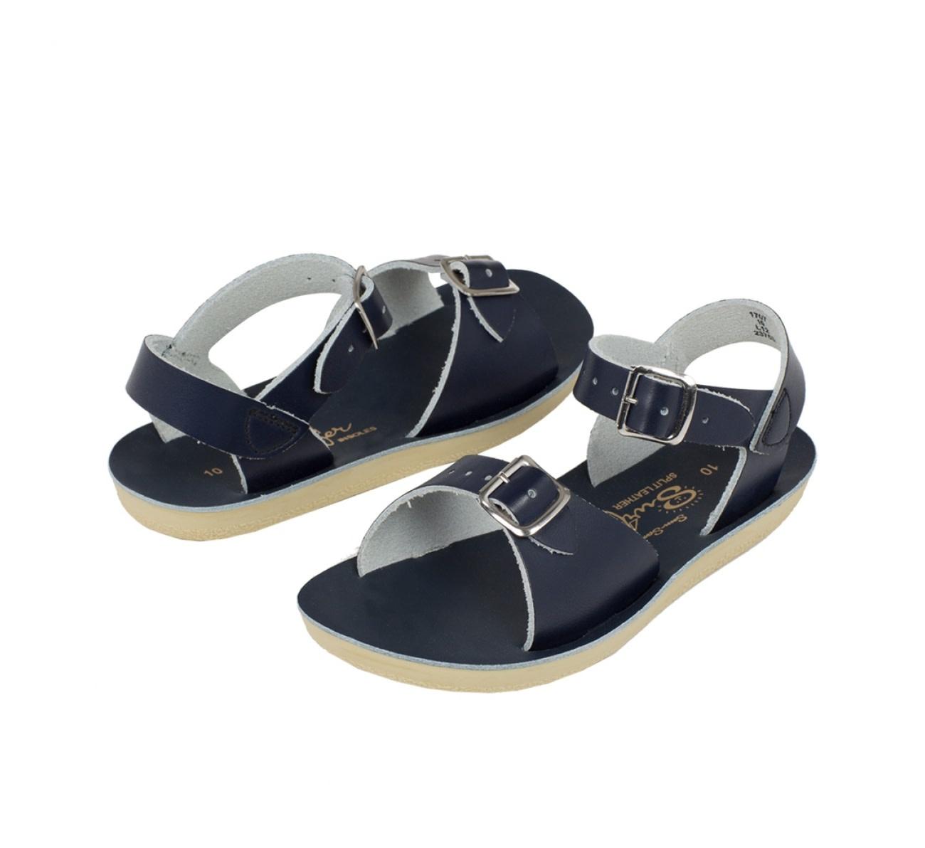 Sun San by Hoy Shoes Sun San Surfer