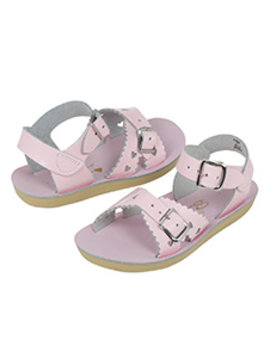 Sun San by Hoy Shoes Sun San Sweetheart
