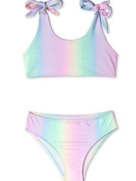 Stella Cove Rainbow Bikini