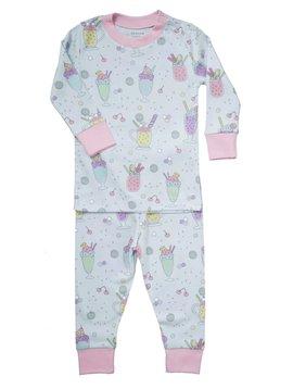 Noomie Pajamas