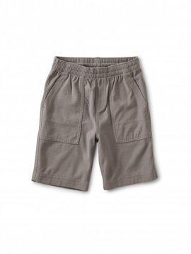 Tea Collection Graphite Playwear Shorts