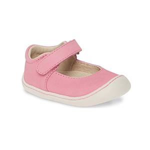 Footmates Stacy Shoe