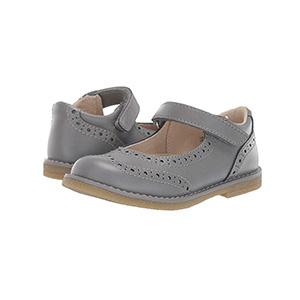 Footmates Lydia Shoe
