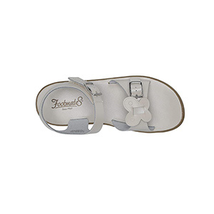 Footmates Monarch Sandal