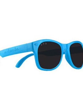 Roshambo Baby Polarized Sunglasses
