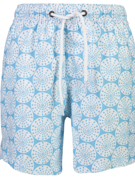 Snapper Rock Oceania Sustainable Boardies