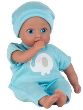 Adora Baby Tot