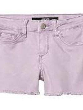 Joe's Jeans Twill Short
