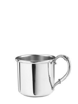 Salisbury Fine Metal Artisans Easton Baby Cup