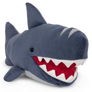 "Gund Maxwell Shark 17.5"""