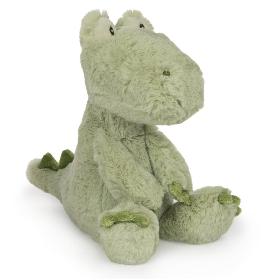 Gund Ensley Alligator 12""