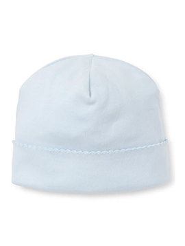 Kissy Kissy Kissy Basics Knit Hat