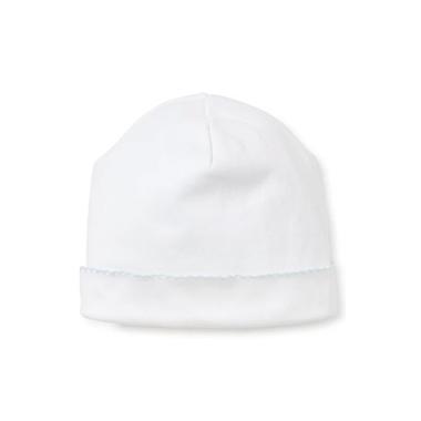 Kissy Kissy Kissy Basics Knit Hat