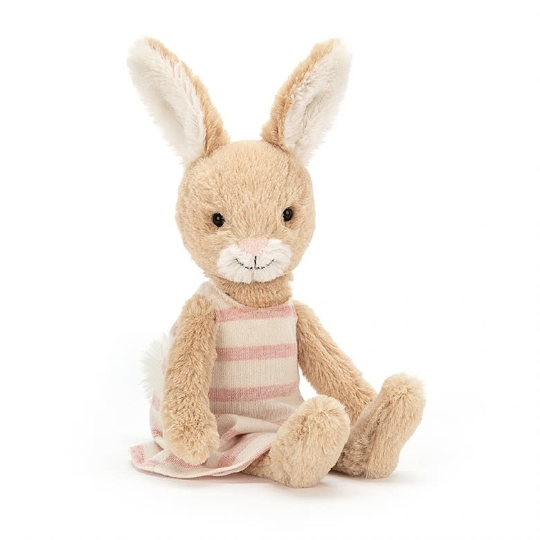 Jellycat Party Bunny