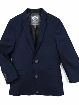 appaman Suit Blazer