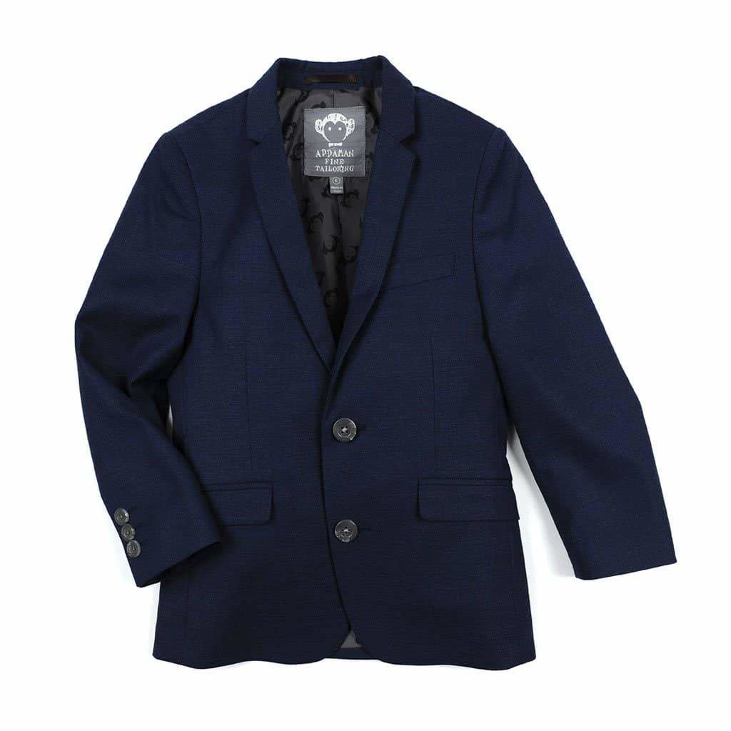 appaman Suit Blazer