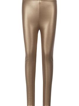 appaman Gold Legging
