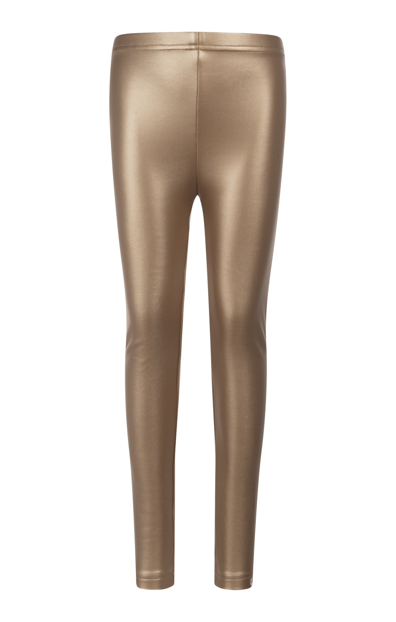 appaman Gold Legging