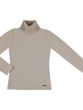 Mayoral Knit Turtleneck