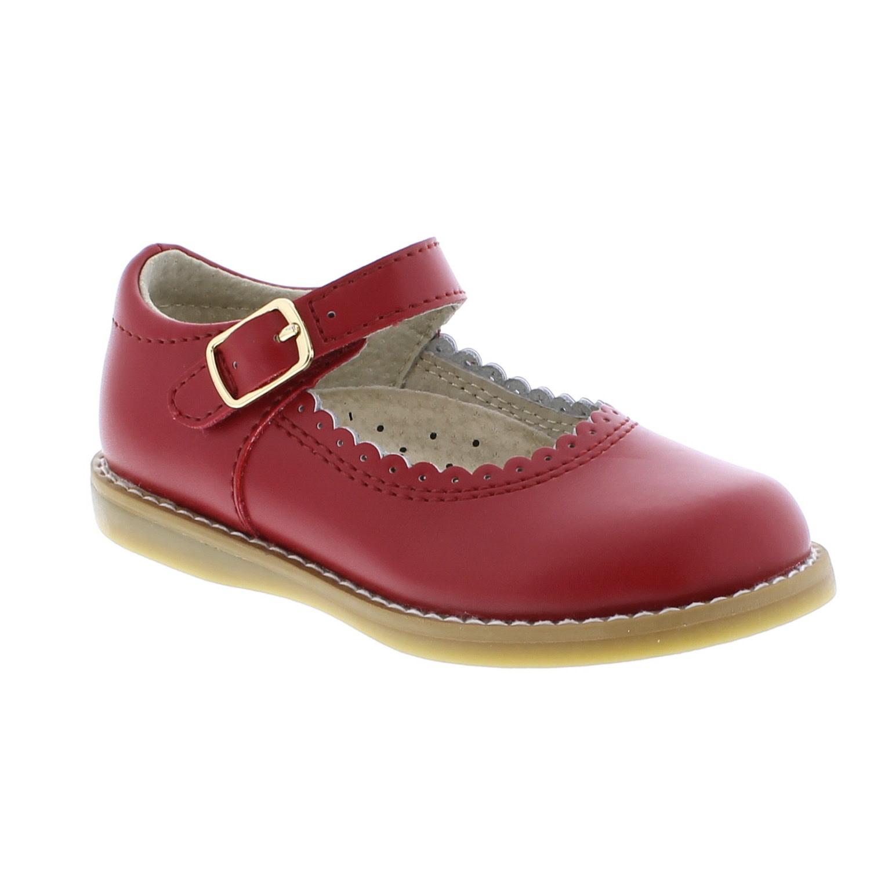 Footmates Allie Shoe