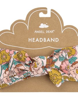 Angel Dear Flower Child Headband
