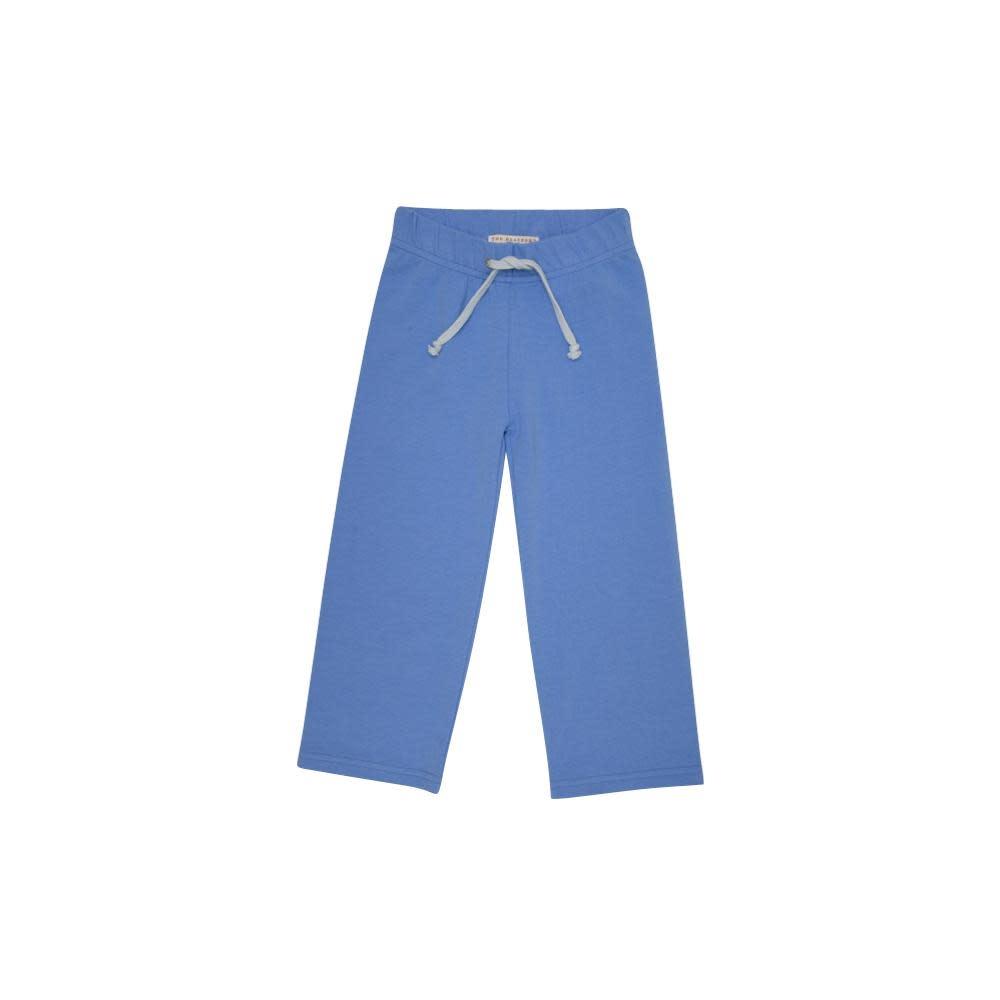 Beaufort Bonnet Sunday Style Sweatpants