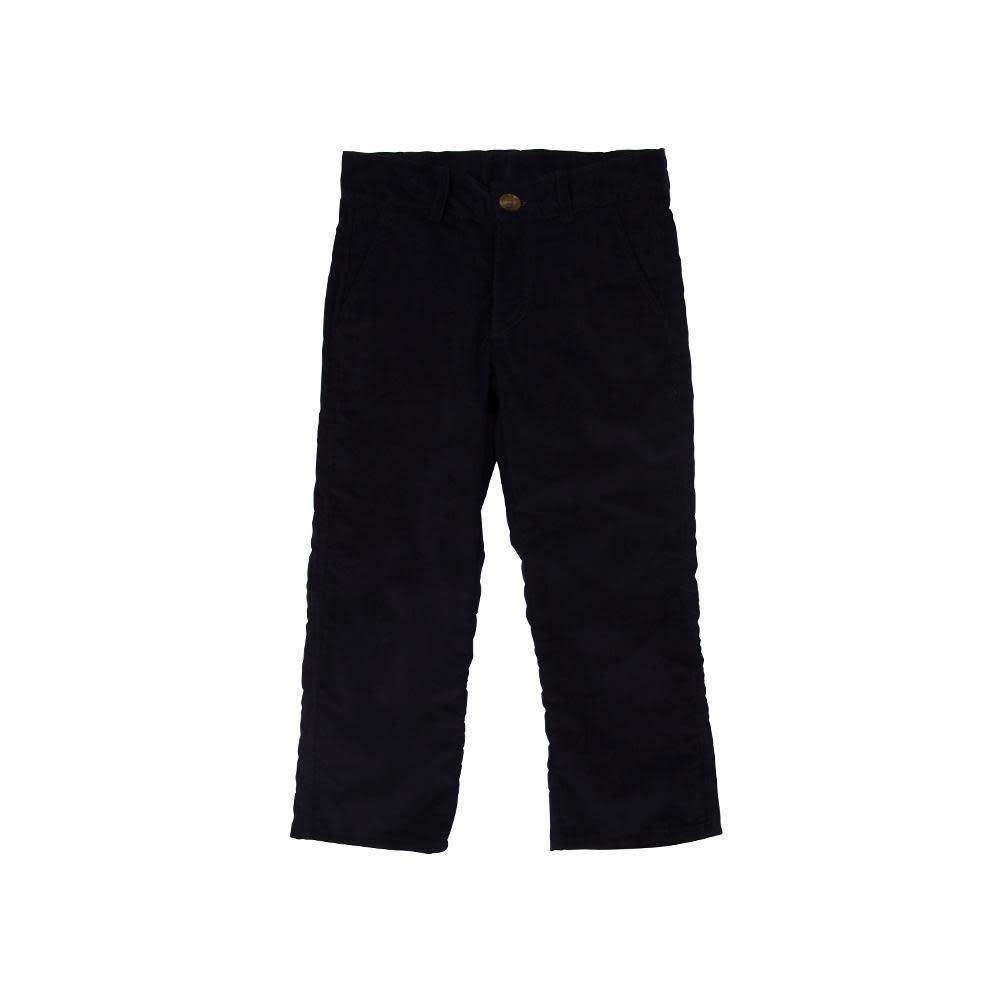 Beaufort Bonnet Prep School Pants