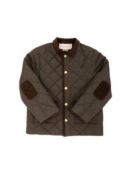 Beaufort Bonnet Caldwell Quilted Coat