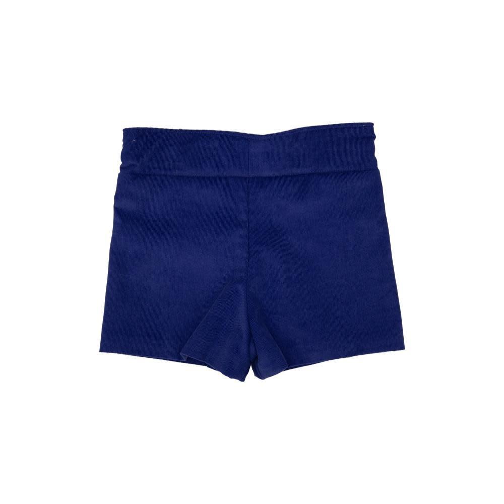 Beaufort Bonnet Sherwood Shorts