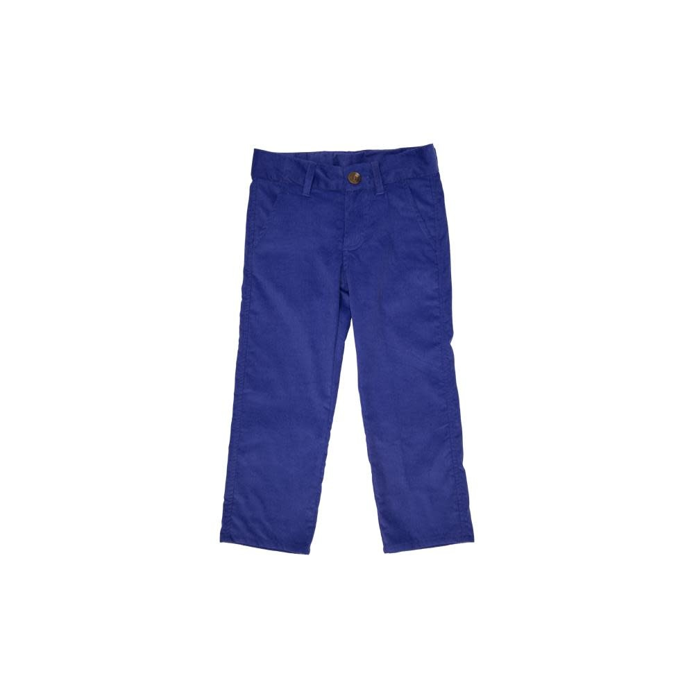 Beaufort Bonnet Prep School Pants